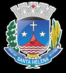 CÂMARA MUNICIPAL DE SANTA HELENA - PR